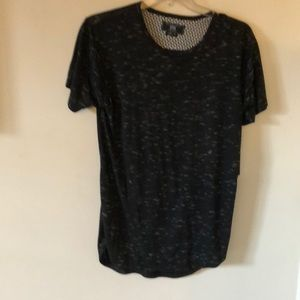 Other - Beautiful Giant cool tee